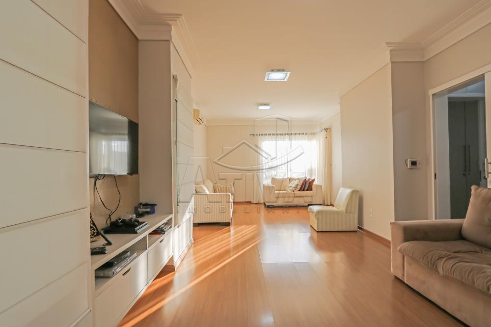 Comprar Casa / Padrão em Toledo apenas R$ 840.000,00 - Foto 6