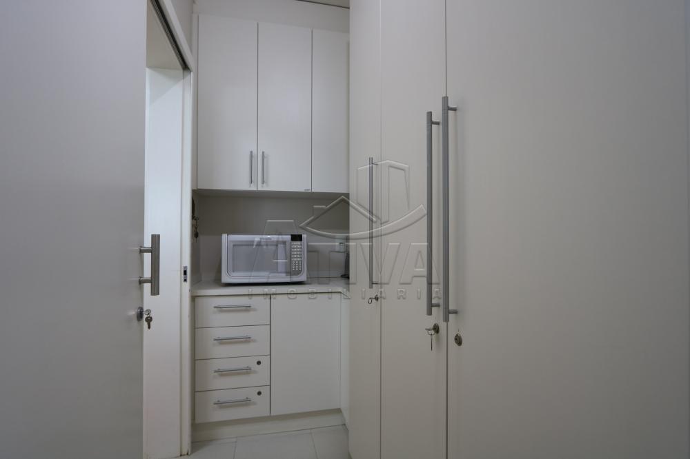 Comprar Casa / Padrão em Toledo apenas R$ 840.000,00 - Foto 17