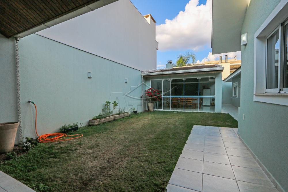 Comprar Casa / Padrão em Toledo apenas R$ 840.000,00 - Foto 18