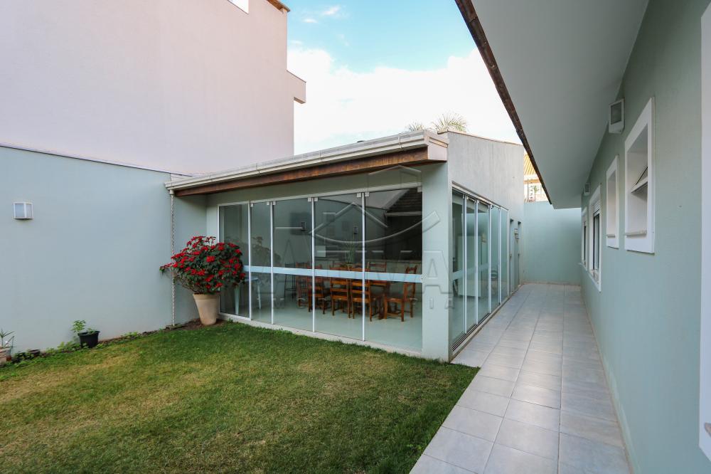 Comprar Casa / Padrão em Toledo apenas R$ 840.000,00 - Foto 19