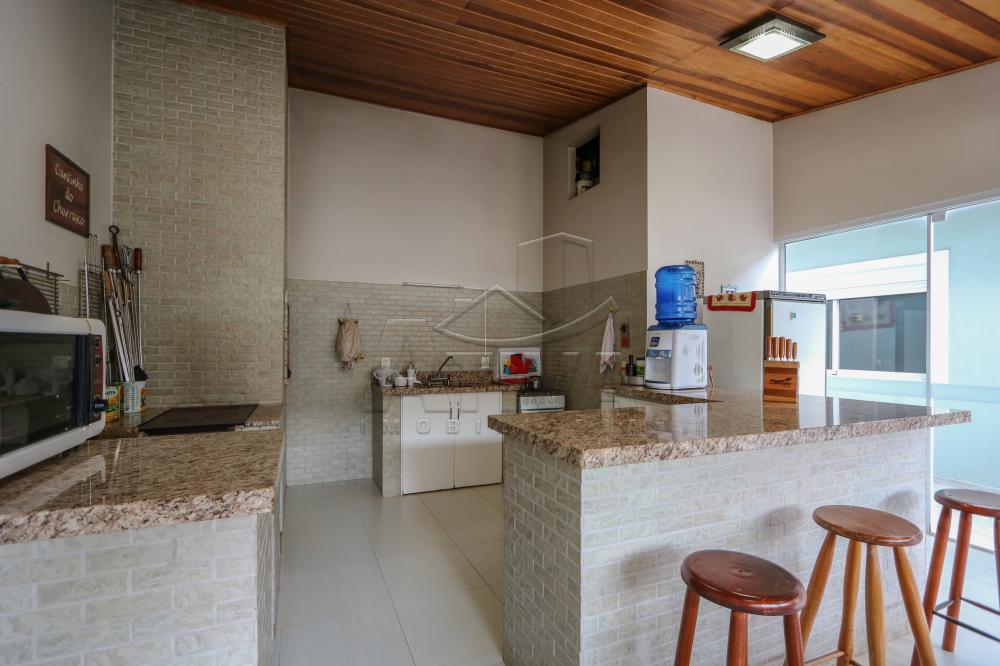 Comprar Casa / Padrão em Toledo apenas R$ 840.000,00 - Foto 20