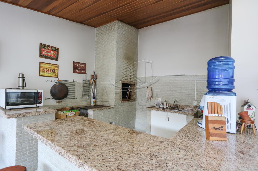 Comprar Casa / Padrão em Toledo apenas R$ 840.000,00 - Foto 21