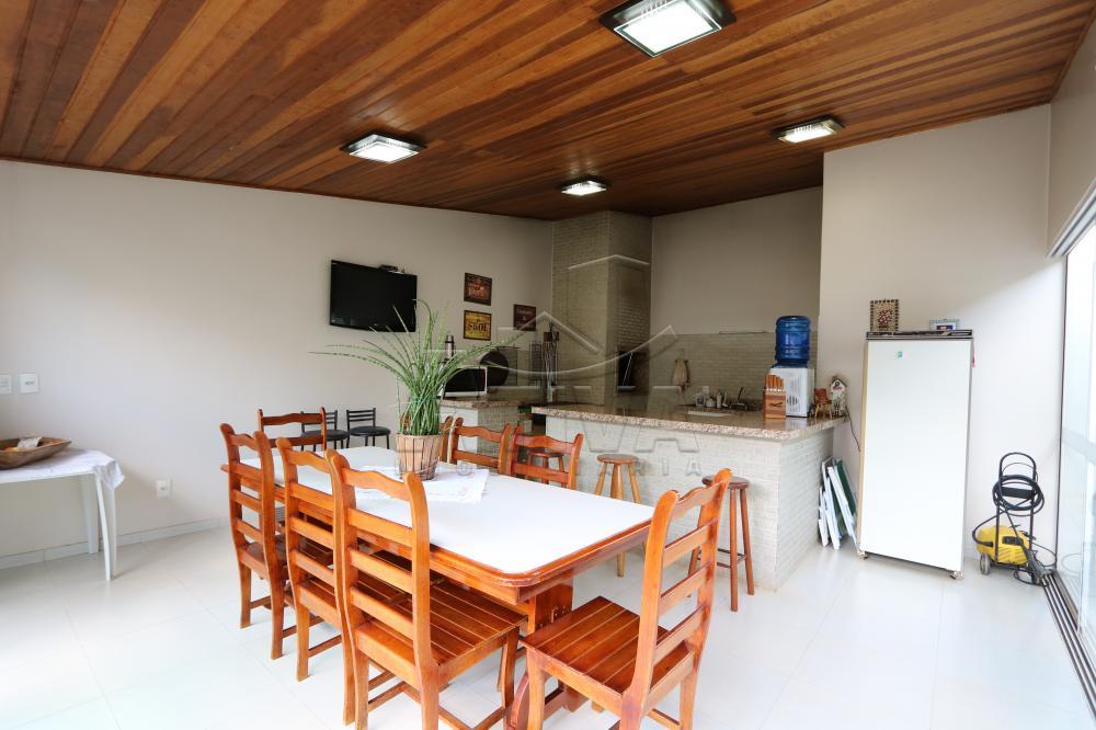 Comprar Casa / Padrão em Toledo apenas R$ 840.000,00 - Foto 22