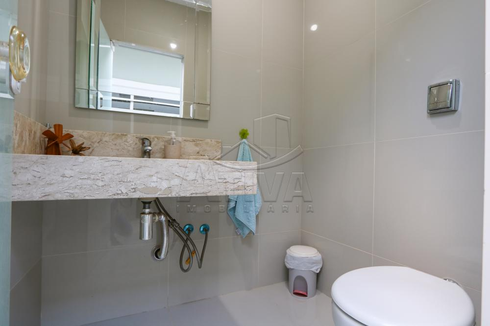 Comprar Casa / Padrão em Toledo apenas R$ 840.000,00 - Foto 23