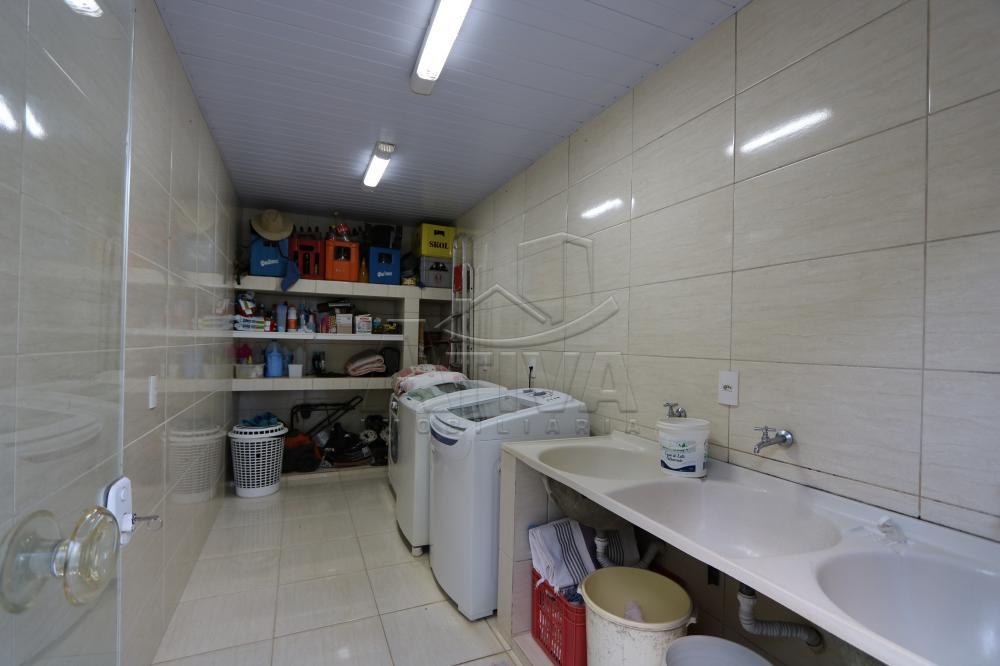 Comprar Casa / Padrão em Toledo apenas R$ 840.000,00 - Foto 24