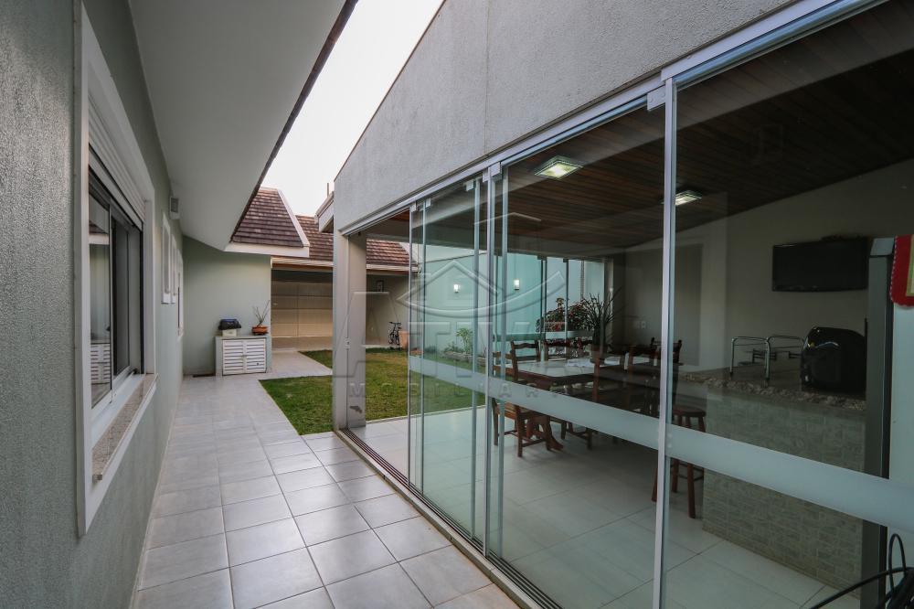 Comprar Casa / Padrão em Toledo apenas R$ 840.000,00 - Foto 25