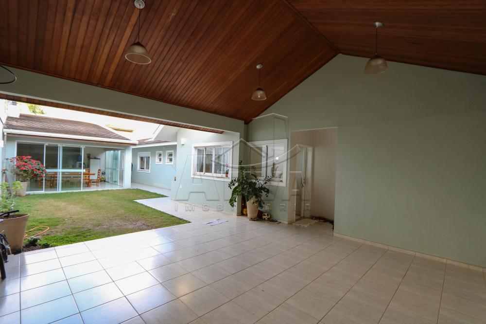 Comprar Casa / Padrão em Toledo apenas R$ 840.000,00 - Foto 26
