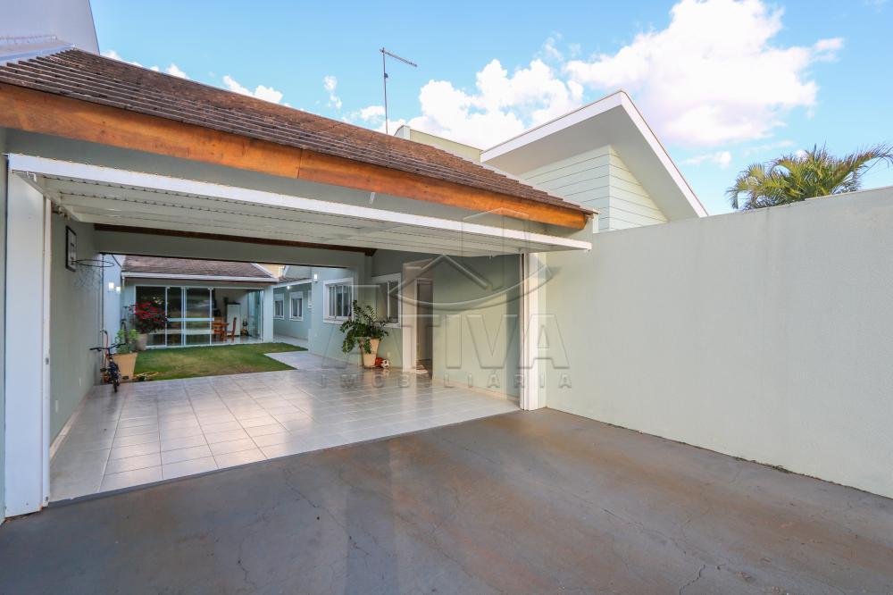 Comprar Casa / Padrão em Toledo apenas R$ 840.000,00 - Foto 27