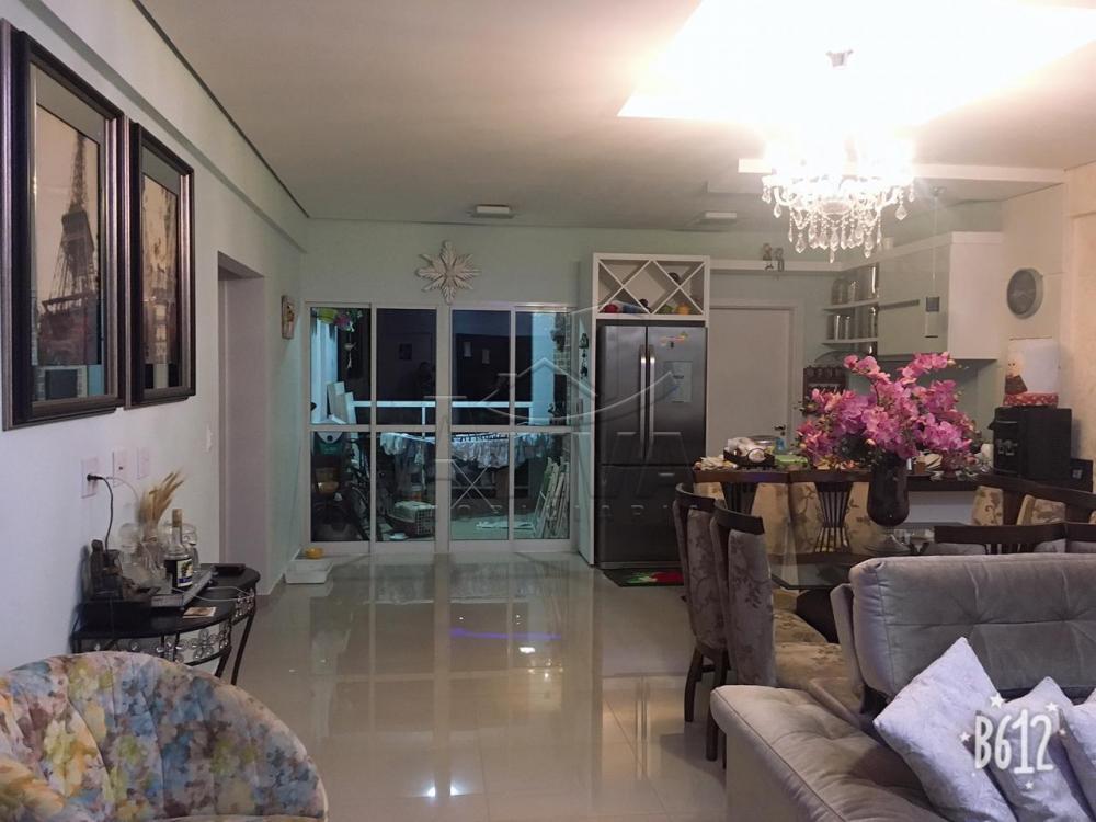 Alugar Apartamento / Padrão em Toledo apenas R$ 1.500,00 - Foto 2
