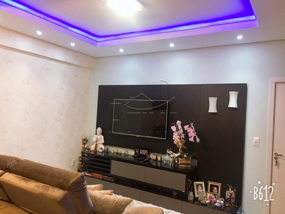 Alugar Apartamento / Padrão em Toledo apenas R$ 1.500,00 - Foto 5