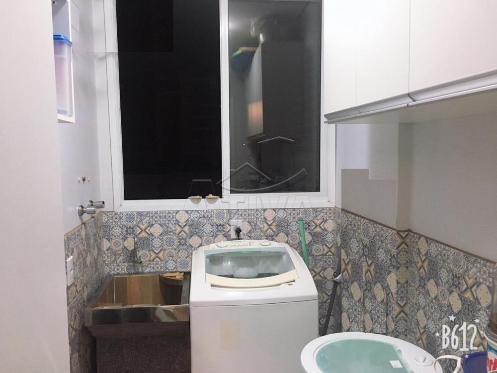 Alugar Apartamento / Padrão em Toledo apenas R$ 1.500,00 - Foto 7