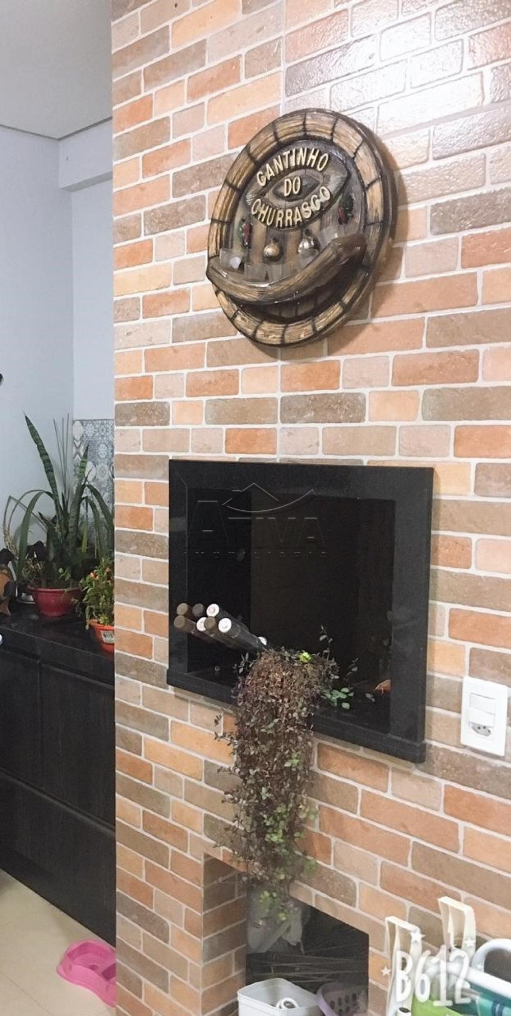 Alugar Apartamento / Padrão em Toledo apenas R$ 1.500,00 - Foto 8