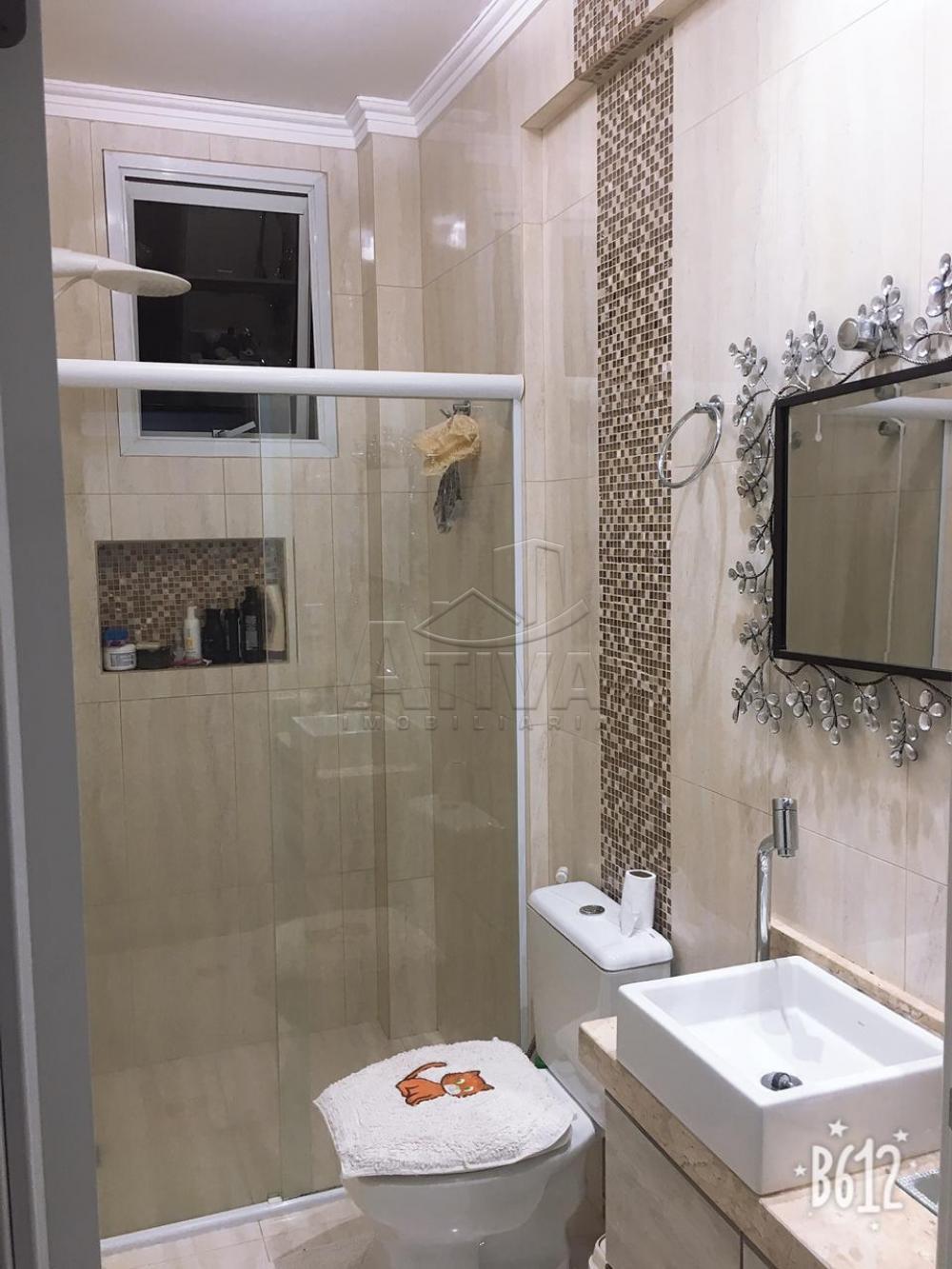 Alugar Apartamento / Padrão em Toledo apenas R$ 1.500,00 - Foto 10