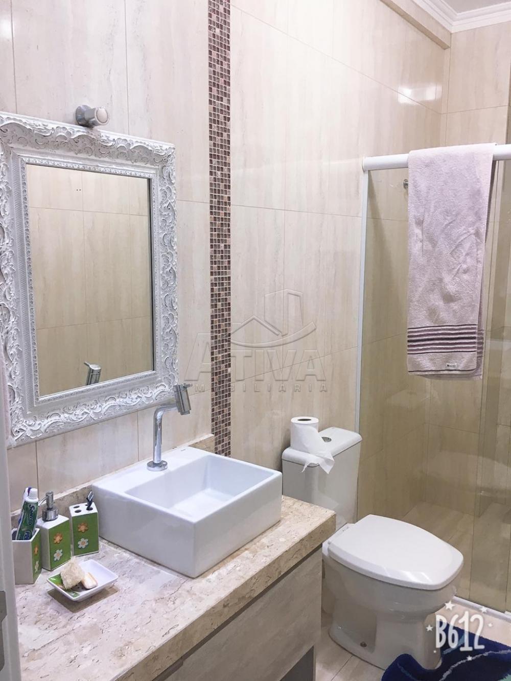 Alugar Apartamento / Padrão em Toledo apenas R$ 1.500,00 - Foto 12
