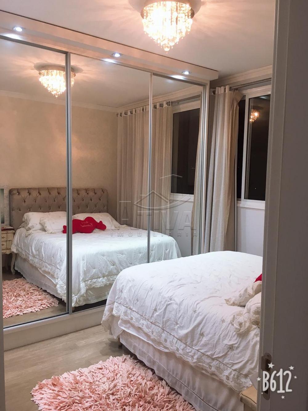 Alugar Apartamento / Padrão em Toledo apenas R$ 1.500,00 - Foto 13