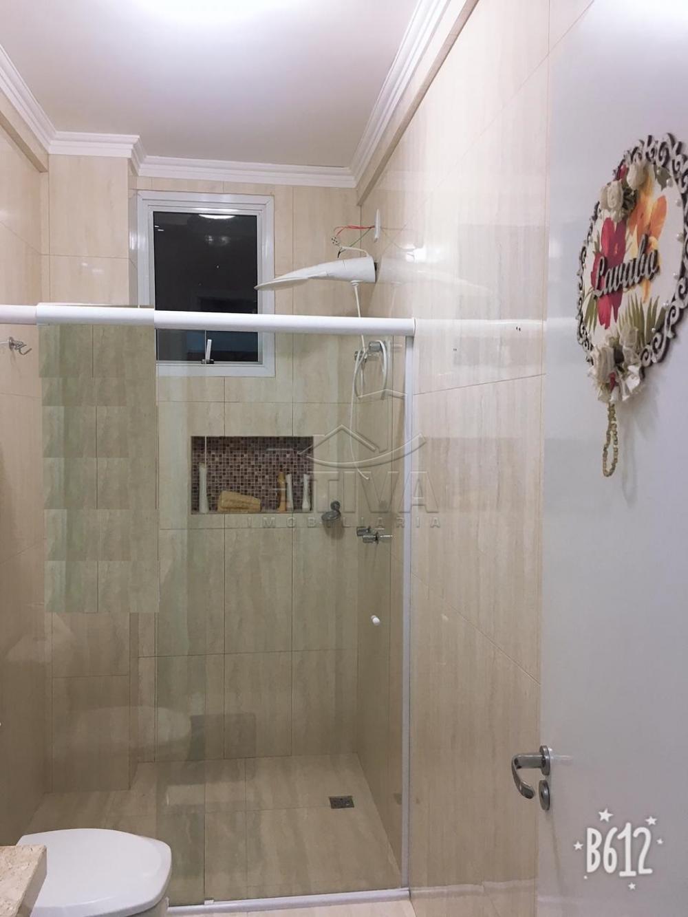 Alugar Apartamento / Padrão em Toledo apenas R$ 1.500,00 - Foto 15