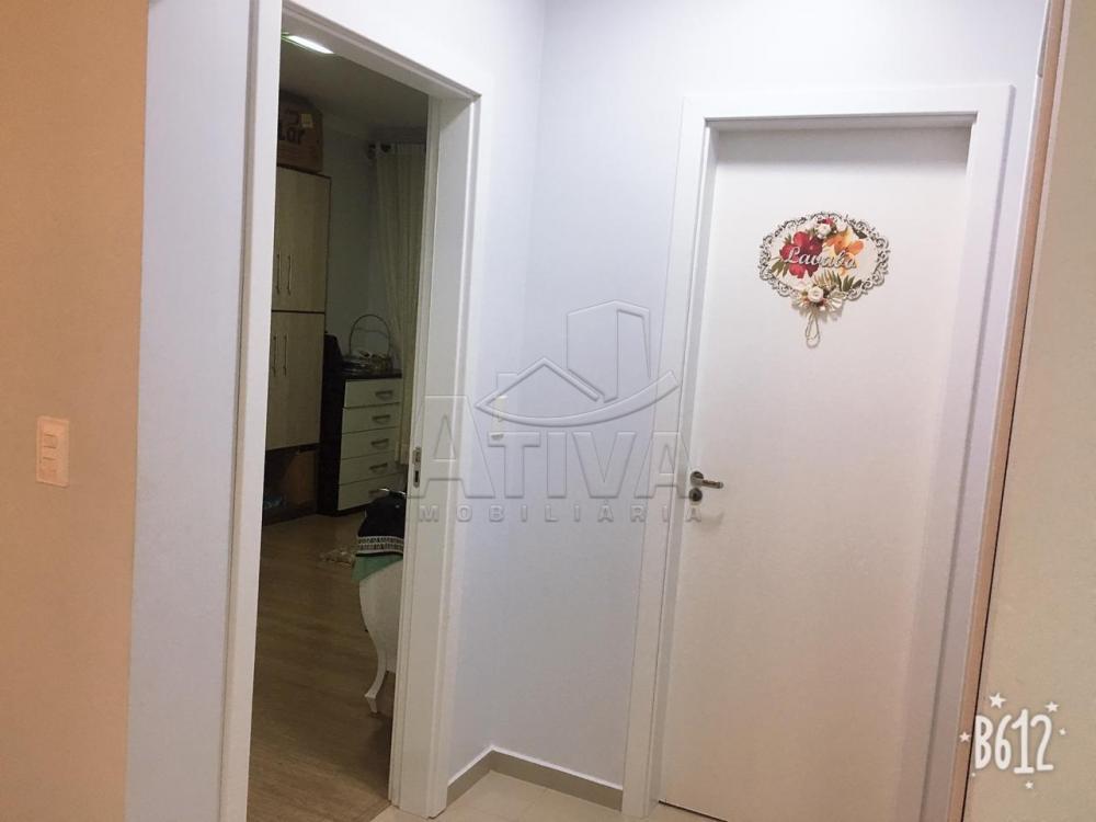 Alugar Apartamento / Padrão em Toledo apenas R$ 1.500,00 - Foto 16