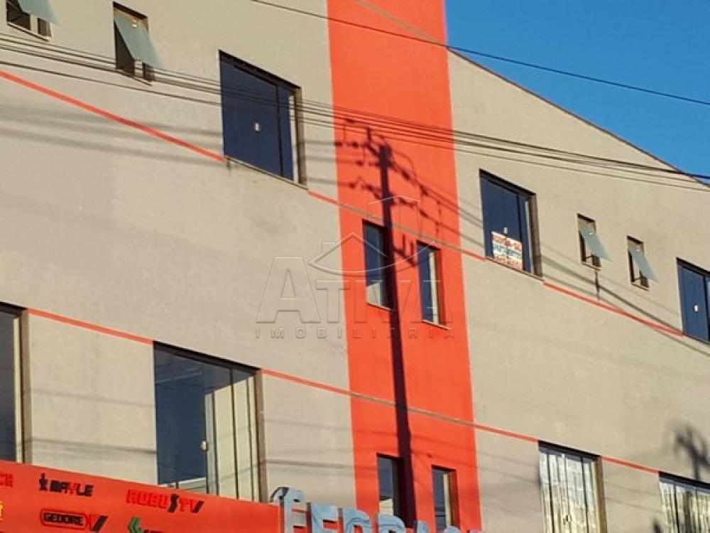 Alugar Apartamento / Padrão em Toledo apenas R$ 1.200,00 - Foto 2