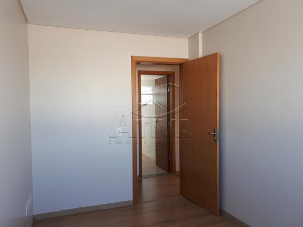 Alugar Apartamento / Padrão em Toledo apenas R$ 1.200,00 - Foto 15