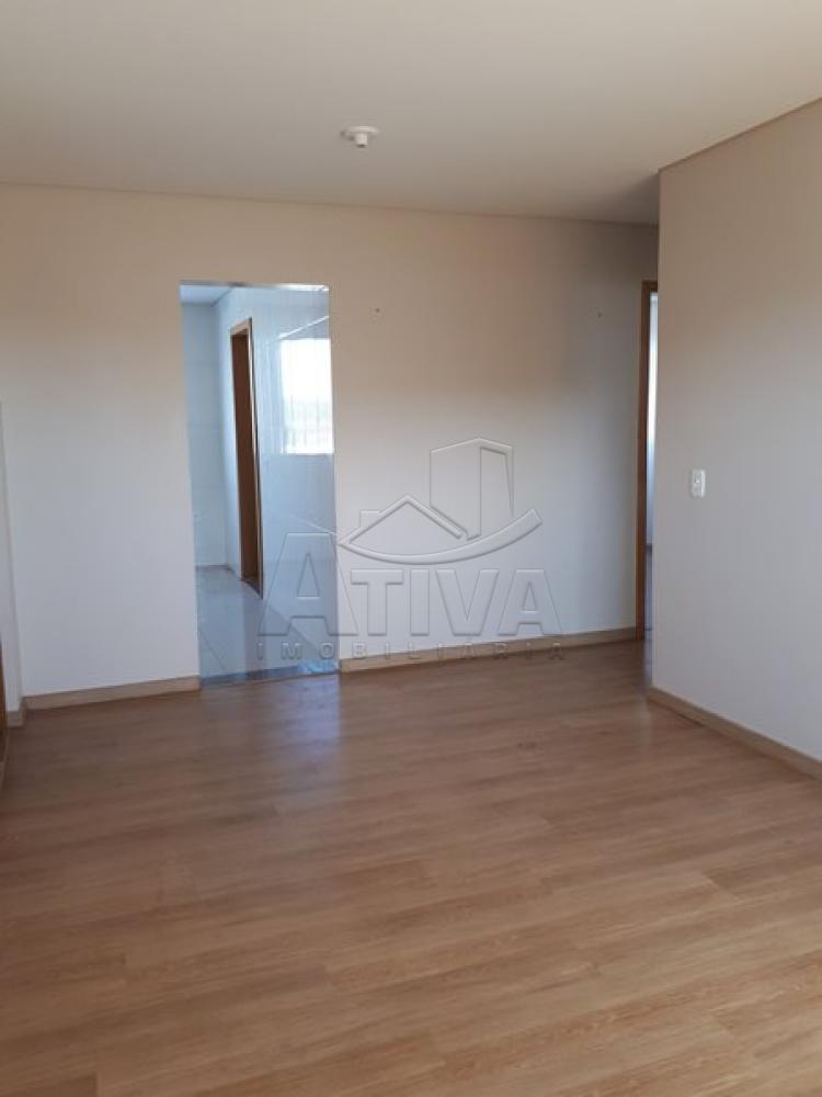 Alugar Apartamento / Padrão em Toledo apenas R$ 1.200,00 - Foto 7