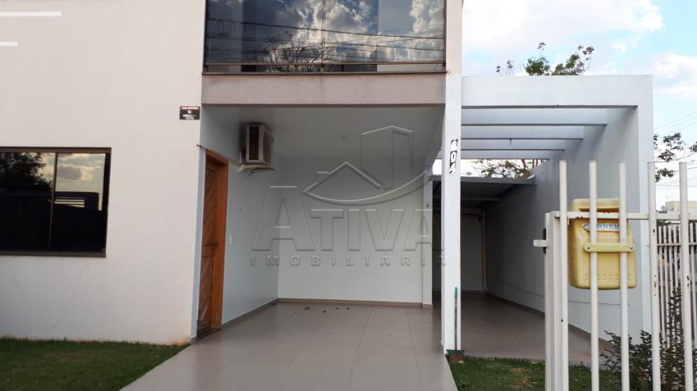 Comprar Casa / Sobrado em Toledo apenas R$ 330.000,00 - Foto 2