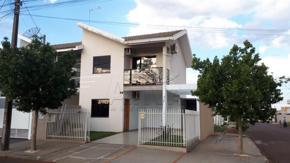 Comprar Casa / Sobrado em Toledo apenas R$ 330.000,00 - Foto 1