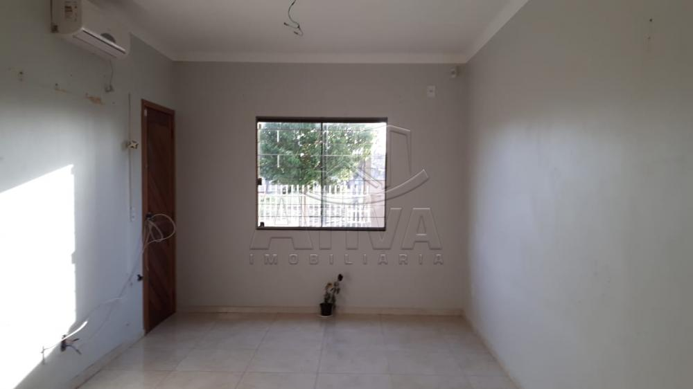Comprar Casa / Sobrado em Toledo apenas R$ 330.000,00 - Foto 3