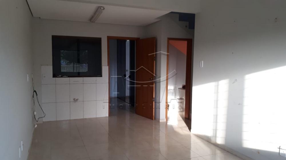 Comprar Casa / Sobrado em Toledo apenas R$ 330.000,00 - Foto 4