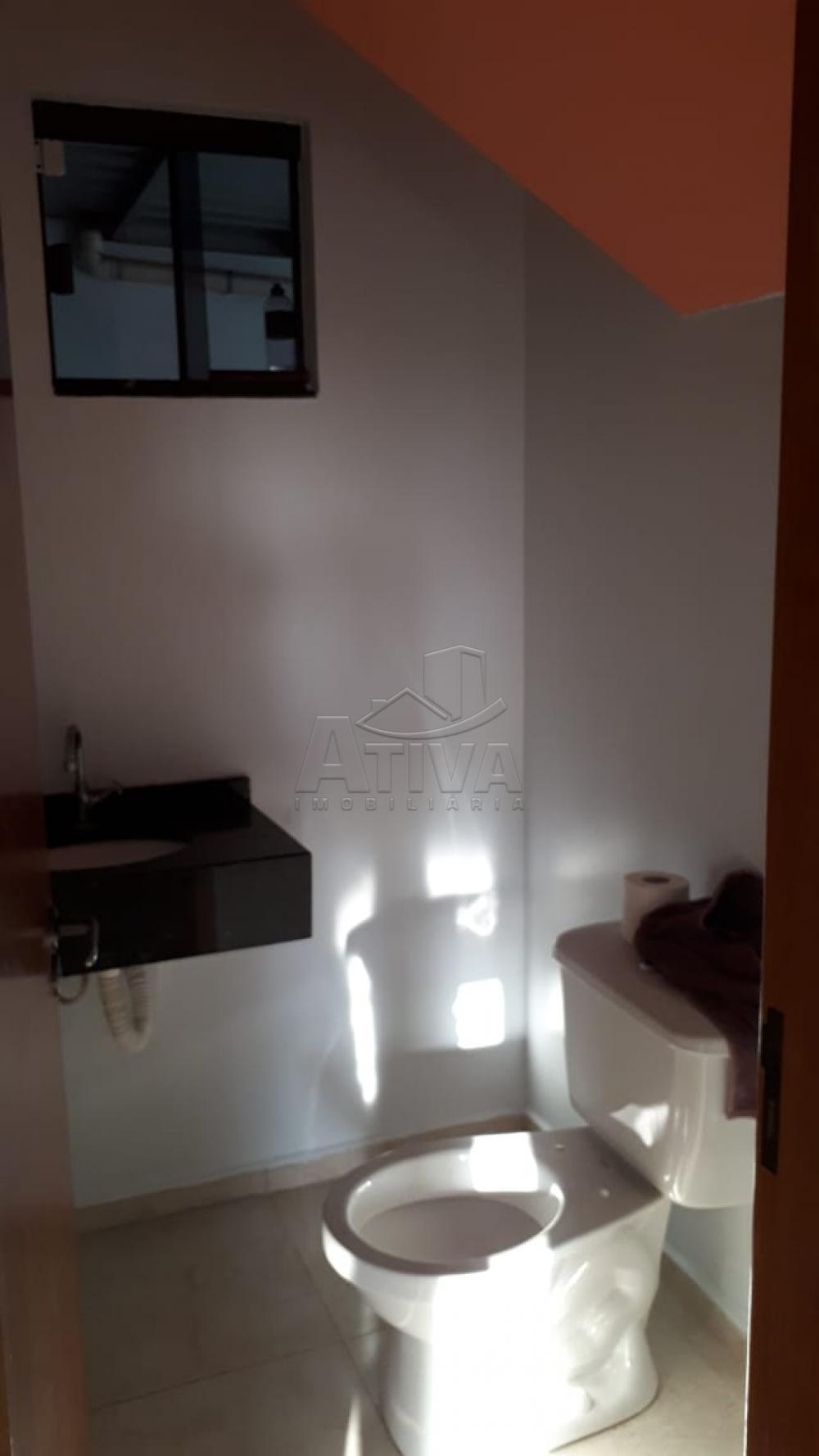 Comprar Casa / Sobrado em Toledo apenas R$ 330.000,00 - Foto 5