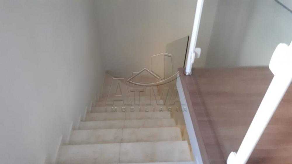 Comprar Casa / Sobrado em Toledo apenas R$ 330.000,00 - Foto 6