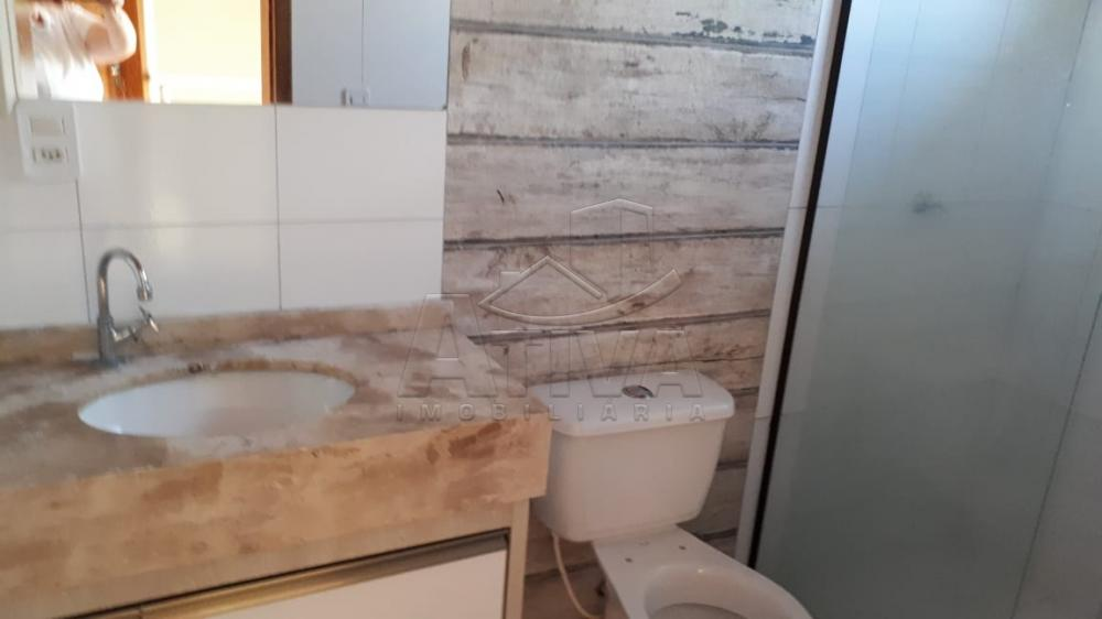 Comprar Casa / Sobrado em Toledo apenas R$ 330.000,00 - Foto 13