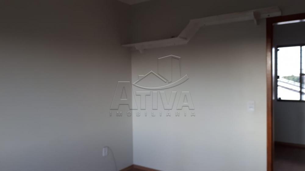 Comprar Casa / Sobrado em Toledo apenas R$ 330.000,00 - Foto 9