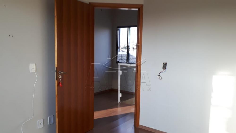 Comprar Casa / Sobrado em Toledo apenas R$ 330.000,00 - Foto 11
