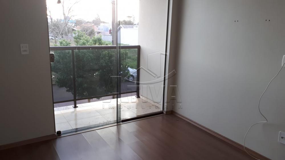 Comprar Casa / Sobrado em Toledo apenas R$ 330.000,00 - Foto 12