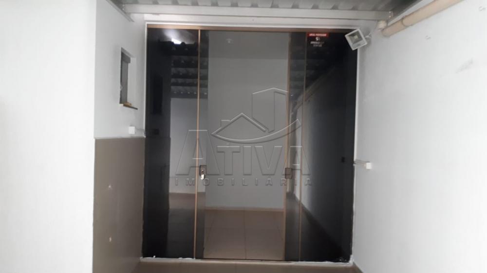 Comprar Casa / Sobrado em Toledo apenas R$ 330.000,00 - Foto 15