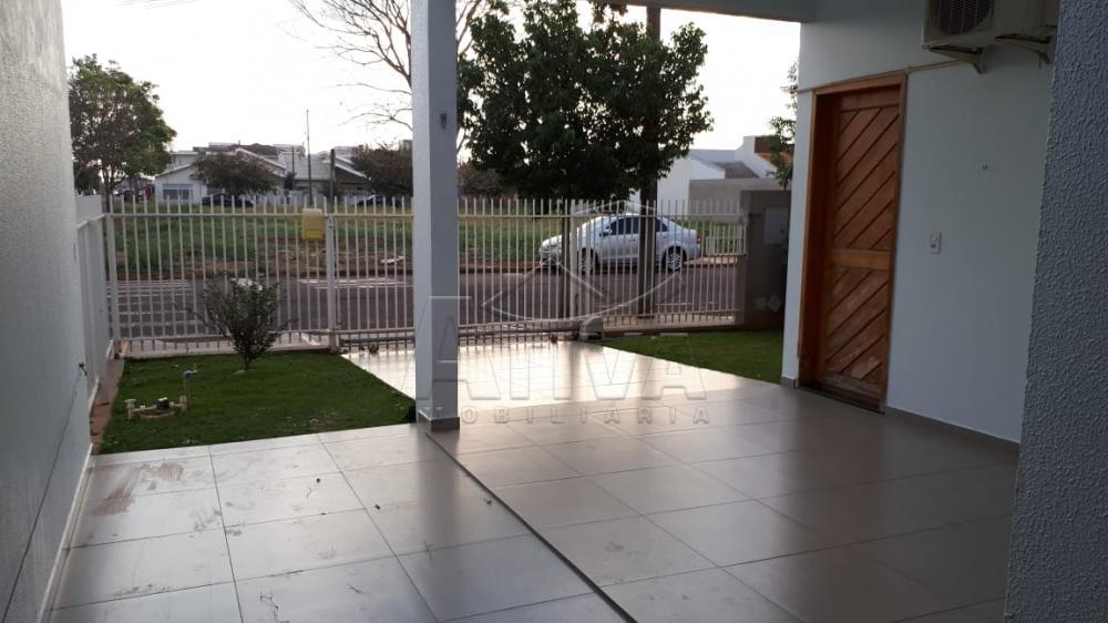 Comprar Casa / Sobrado em Toledo apenas R$ 330.000,00 - Foto 17