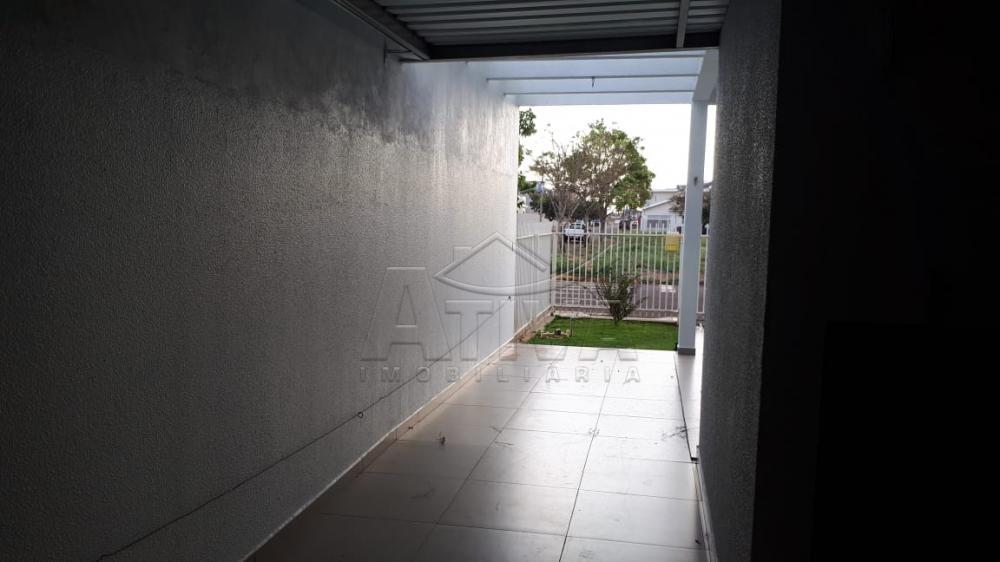 Comprar Casa / Sobrado em Toledo apenas R$ 330.000,00 - Foto 16