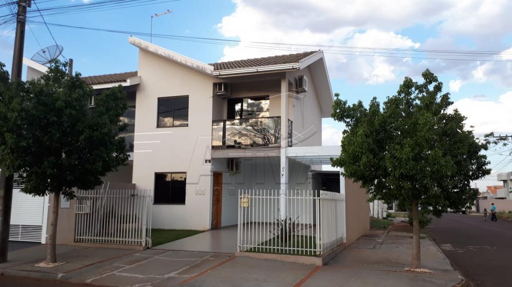Comprar Casa / Sobrado em Toledo apenas R$ 330.000,00 - Foto 18
