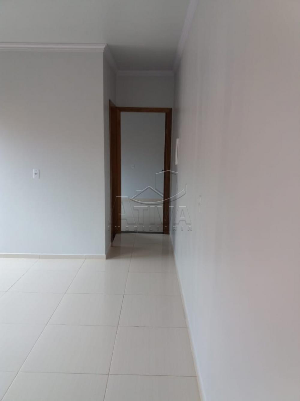 Comprar Casa / Padrão em Toledo apenas R$ 185.000,00 - Foto 2