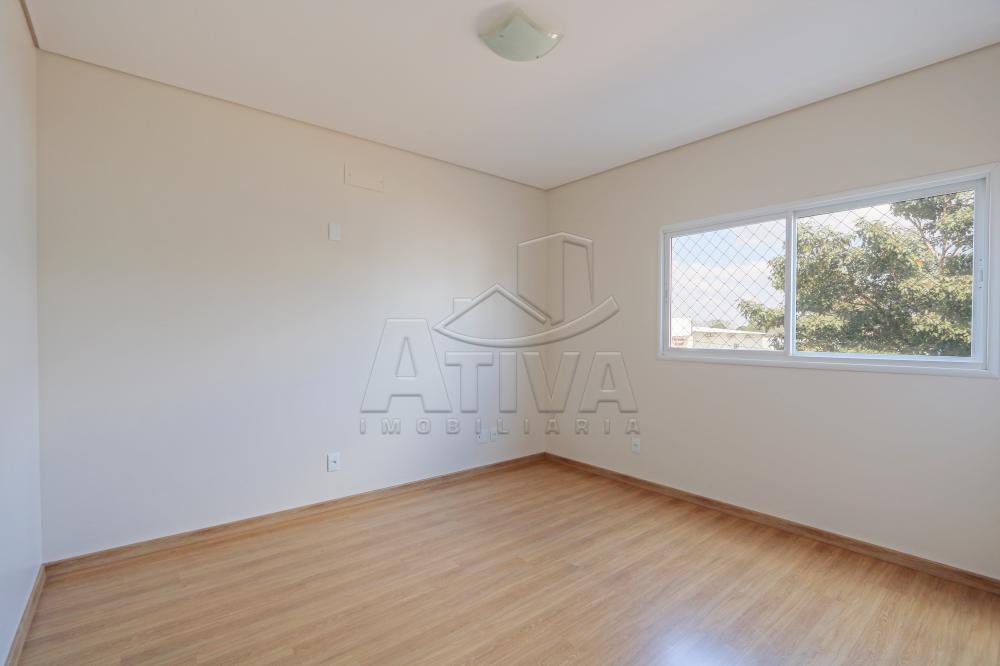 Alugar Apartamento / Padrão em Toledo apenas R$ 1.900,00 - Foto 7