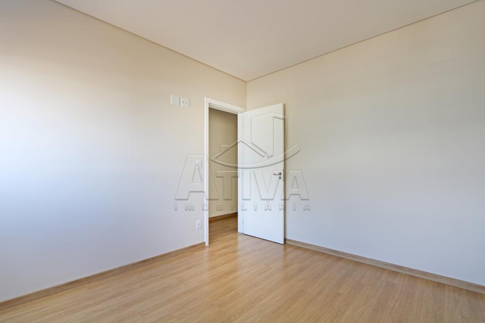 Alugar Apartamento / Padrão em Toledo apenas R$ 1.900,00 - Foto 8
