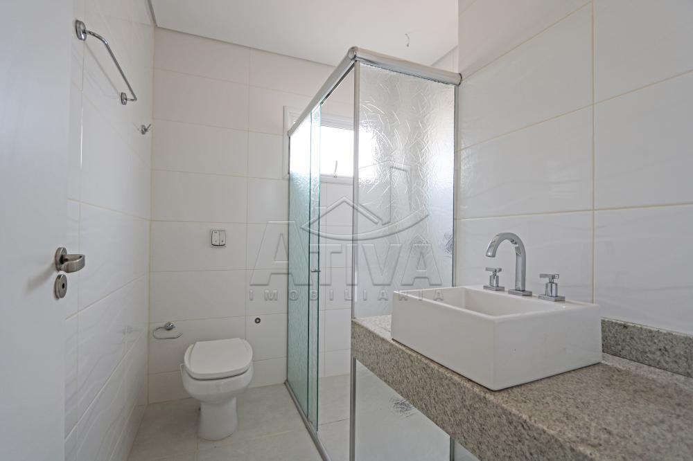 Alugar Apartamento / Padrão em Toledo apenas R$ 1.900,00 - Foto 18