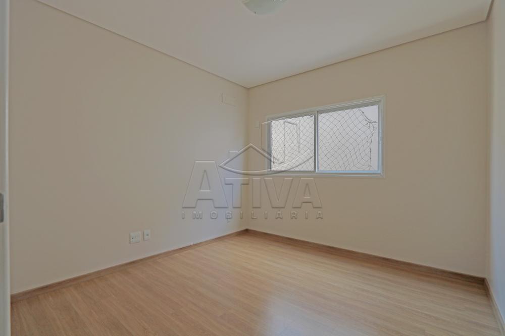 Alugar Apartamento / Padrão em Toledo apenas R$ 1.900,00 - Foto 9