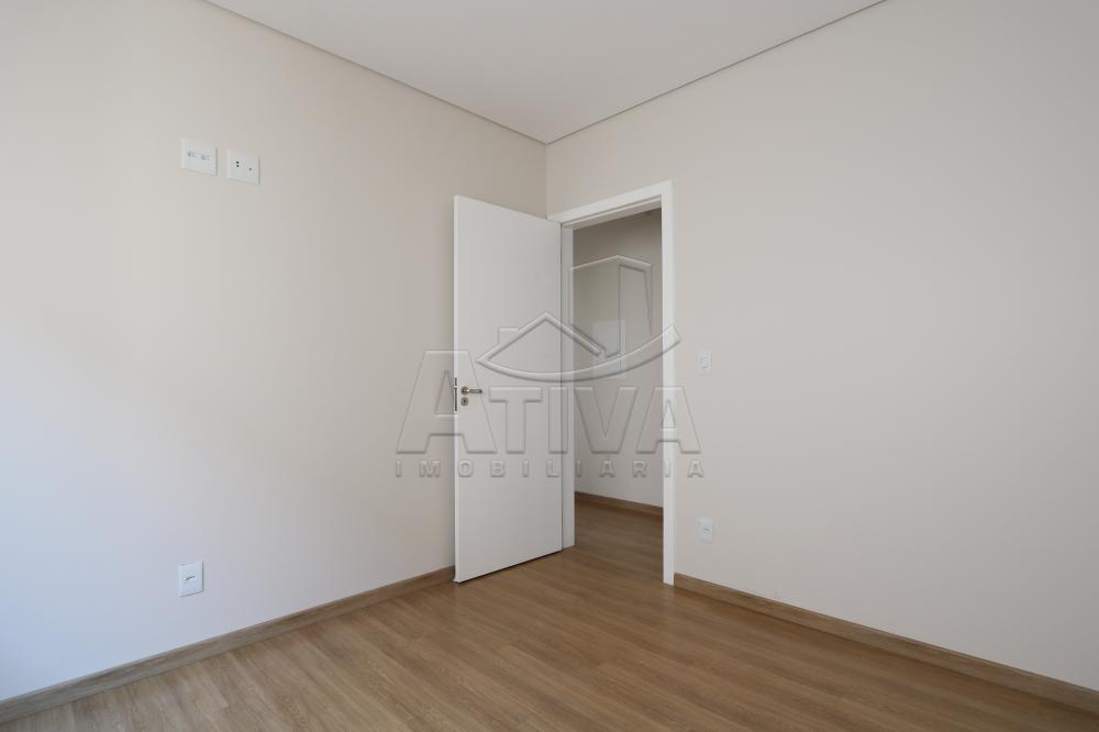 Alugar Apartamento / Padrão em Toledo apenas R$ 1.900,00 - Foto 10