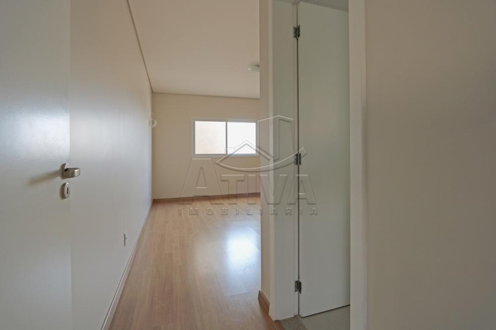 Alugar Apartamento / Padrão em Toledo apenas R$ 1.900,00 - Foto 11