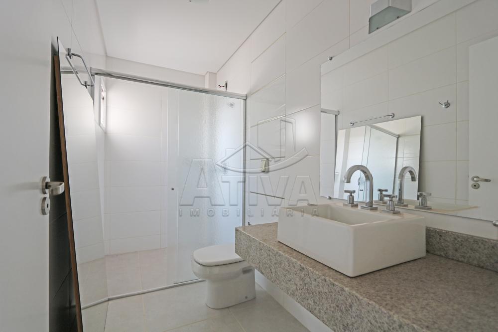 Alugar Apartamento / Padrão em Toledo apenas R$ 1.900,00 - Foto 17