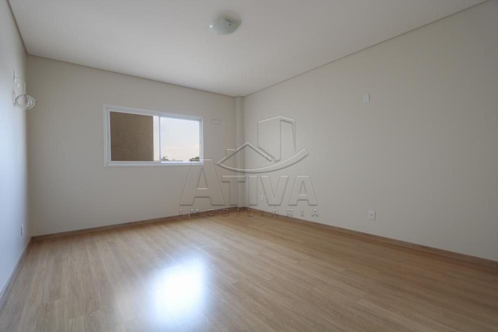 Alugar Apartamento / Padrão em Toledo apenas R$ 1.900,00 - Foto 12