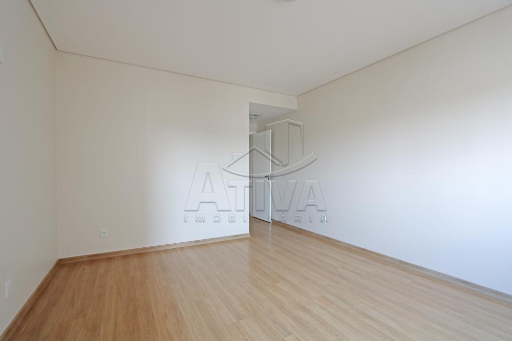 Alugar Apartamento / Padrão em Toledo apenas R$ 1.900,00 - Foto 13