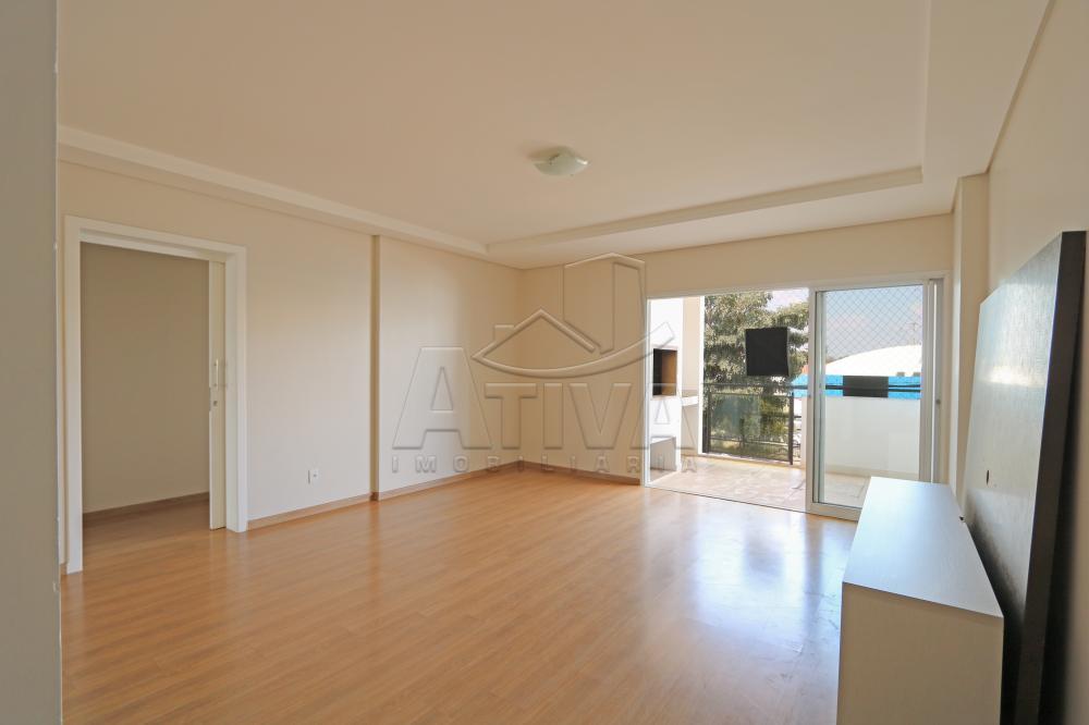 Alugar Apartamento / Padrão em Toledo apenas R$ 1.900,00 - Foto 14