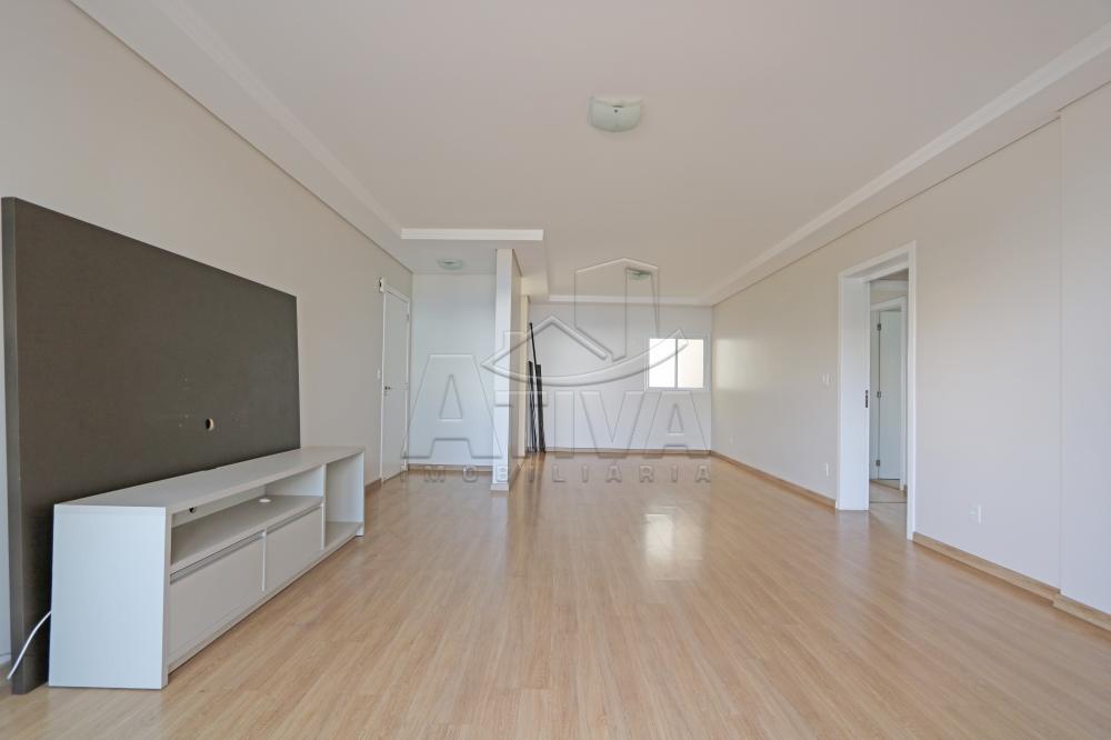 Alugar Apartamento / Padrão em Toledo apenas R$ 1.900,00 - Foto 15